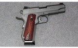 ed browncustom9mm luger