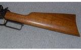 Marlin ~ 39 Century Ltd. ~ .22 S, L, LR - 9 of 12