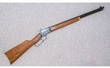 Marlin ~ 39 Century Ltd. ~ .22 S, L, LR - 1 of 12