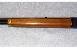 Marlin ~ 39 Century Ltd. ~ .22 S, L, LR - 7 of 12