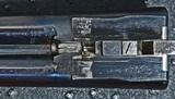 G. DeFOURNY SEVRIN MODEL 62 -28 GAUGE - 8 of 8