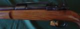Jaeger Custom 22-250 HB Varmit - 4 of 8