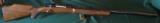 Jaeger Custom 22-250 HB Varmit - 2 of 8