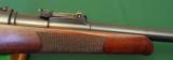 Mauser - Oberndorf Short Sporter - 5 of 11