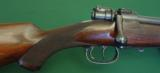 Mauser - Oberndorf Short Sporter - 8 of 11