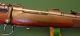 Mauser - Oberndorf Short Sporter - 6 of 11