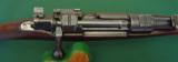Mauser - Oberndorf Short Sporter - 4 of 11