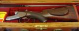 Manton & Co. 360 No. 2 BLE- 1 of 11