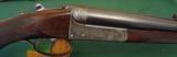 Manton & Co. 360 No. 2 BLE- 4 of 11