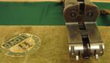 Westley Richards Droplock 470 - 4 of 11