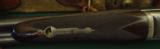 Westley Richards Droplock 470 - 9 of 11