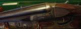Westley Richards Droplock 470 - 10 of 11