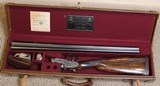 """Purdey 20 Bore 3"""" Magnum London Proved - 2 of 11"""