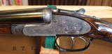 """Purdey 20 Bore 3"""" Magnum London Proved - 8 of 11"""