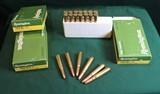 303 British Factory Remington 215 Grain