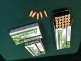 45 ACP Ammo Remington and Blazer - 1 of 1