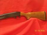 Remington 870 Wingmaster 16ga. Vintage 1970