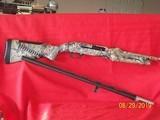 Benelli M-2 20ga. 2bbl Deer & Bird - 7 of 10