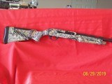 Benelli M-2 20ga. 2bbl Deer & Bird - 6 of 10
