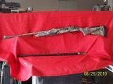 Benelli M-2 20ga. 2bbl Deer & Bird - 9 of 10
