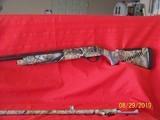 Benelli M-2 20ga. 2bbl Deer & Bird - 1 of 10