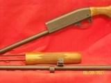 "Remington 870 Express 20ga. 3"" Never Fired - 9 of 10"