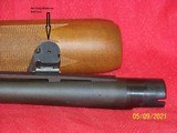 "Remington 870 Express 20ga. 3"" Never Fired - 10 of 10"