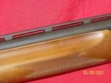 "Remington 870 Express 20ga. 3"" Never Fired - 8 of 10"