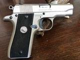 Colt MK IV, Series 80 Government Model 380 - 2 of 6