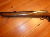 Winchester 52 B22LR Target Rifle - 4 of 12