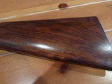 Winchester 1885 22WCF British ProofHigh condition - 11 of 11