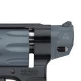 Smith & Wesson 327 Performance Center Revolver - 4 of 5