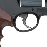 Smith & Wesson 327 Performance Center Revolver - 2 of 5