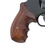 Smith & Wesson 327 Performance Center Revolver - 5 of 5