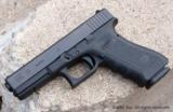 Glock 22 Gen 3 - 1 of 4