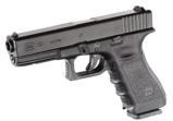 Glock 22 Gen 3 - 4 of 4