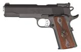 SPRINGFIELD 1911 RANGE OFFICER - 3 of 4