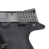 S&W M&P22 22LR PISTOL - 3 of 3