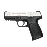 SMITH & WESSON SD9VE 9MM - 1 of 1