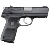 RUGER P95 9MM - 2 of 2