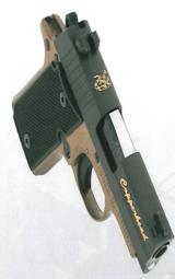 SIG SAUER P238 COPPERHEAD - 3 of 5