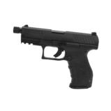 WALTHER PPQ NAVY 9mm - 1 of 1