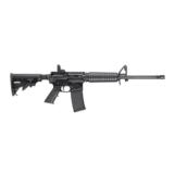SMITH & WESSON M&P15 SPORT 5.56 - 1 of 1