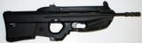 FNH FS2000 BLK 5.56 - 1 of 1