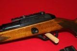 H&K model 630 .223 semi-auto rifle - 7 of 9