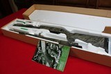 "Remington 870 Super Mag. 3 1/2"""