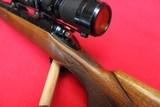 Remington model 700 carbine 30-06 - 6 of 8