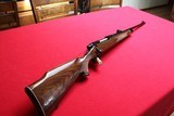 remington 700 bdl 270