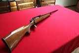 remington model 700 bdl 25-06