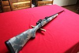 remington model 700 ks 30-06